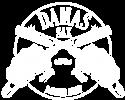 Damas Sax